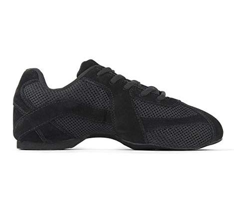 ca00cf35852 Zapatillas de Baile | ParaBailar.net